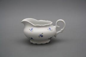 Čajová mlékovka 0,3l Ofélie Pomněnky BB Házenky