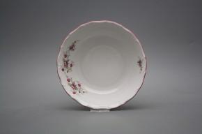 Cupsoup 19cm Ofélie Růžičky růžové DRL