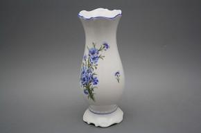 Váza 26cm Ofélie Chrpy AL