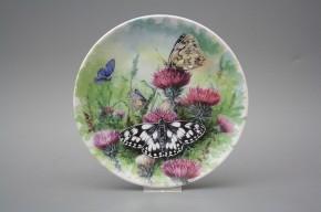 Kolekce Butterfly 4D