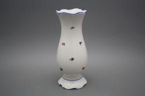 Váza 26cm Ofélie Házenky AL