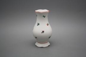 Váza 16cm Ofélie Házenky CL