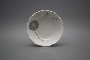 Cupsoup 19cm Ofélie Pampelišky BB