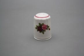 Sypátko sůl Růže Elizabeth RL