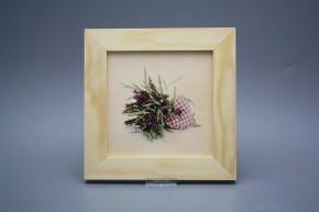 Obrázek 20x20cm Provence ePBB