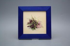 Obrázek 20x20cm Provence eMOB