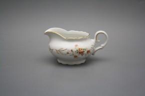 Čajová mlékovka 0,3l Ofélie Čajové růžičky GL