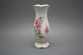 Váza s věnováním Ofélie Radost GL
