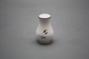 Sypátko sůl Rokoko Husy ML