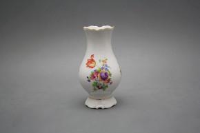 Váza 16cm Ofélie Perla GL